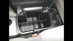 Toyota Tacoma (2005-2015) - Center Console Organizer Installation ... Toyota Tacoma 052015 Center Console Organizer Installation Vault Chevrolet Silverado 1500 Full Floor 42017 Javoedge 2 Pack Large Nets With Adhesive Tape Storage Net Car Amazoncom Bell Automotive 221333868 Seat Truck Probably Fantastic Fun Freedom Armchair Console Organizer Tray For Colorado Canyon 52019 Van For Suv Consoles Ebay Insert Tray 1419 1deckeddrawerrearclosed150