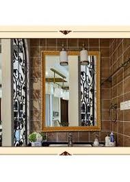kosmetikspiegel make up spiegel schminkspiegel badezimmer