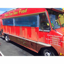 Trucks — SoMa StrEat Food Park Mini Yums Veggie Truckin Tacos De Los Altos Street Food Virgoblue Catering Spark Social Sf Hiyaaa Grilled Cheese Bandits Food Trucks Hiyaaa The Gay Gastronaut Ebbetts Good To Go Home Facebook Hash Tags Deskgram Dum Indian Soul Off The Grid Stanford Daily