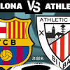 Barcelona vs Athletic Club Project Spurs thumbnail