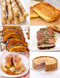 The Best America s Test Kitchen Recipes