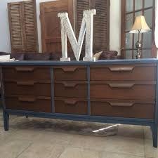 Johnson Carper Mid Century Dresser by Find More Mid Century Modern Vintage Johnson Carper Triple