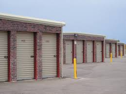 CSBCs Experienced Self Storage Group Can Help You With Building Solutions As Well An Comprehensive Package That Includes Doors And Proven Condensation