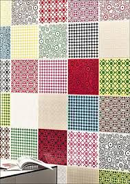 wonderwall by ascot tile expert distributor of italian and