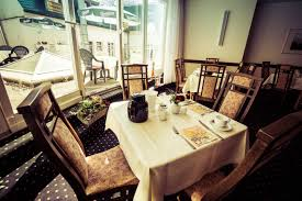 restaurant silberbaum in annaberg buchholz