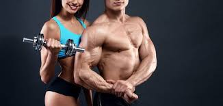 Captains Chair Leg Raise Bodybuilding by Beyond The