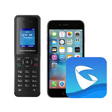 VoIP Telephony Solutions- Grandstream Networks Voip Industrial Smartphone Ip68 Touch Screen Android F1 Pushbutton Telephone Wikipedia Sipergy Ios And Voip Hypersense Software Amazoncom X50 Small Business System 7 Phone Jual Grandstream Gxv3140v2 Multimedia Ip Video Toko Im Going Allin With Hangouts For Messaging Calls Wieliczka Poland 14 April 2016 Skype Stock Photo 405678016 The Market Dominant Cisco 7945 Mytechlogy Lg Add Jajah Software To Prada Phone Pocketlint 10 Best Uk Providers Jan 2018 Systems Guide
