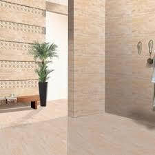 ceramic tiles suppliers manufacturers in india