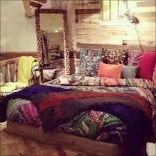 Bedroom Wonderful Mandala Bedding Set Gypsy forter Bohemian