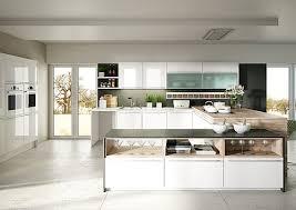 team küchenstudio brunn am gebirge dan küchen
