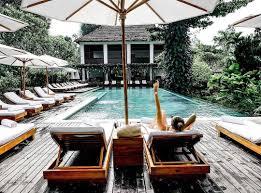 100 Uma Ubud Resort A Review Of The Stunning Como In Bali Savoir Flair
