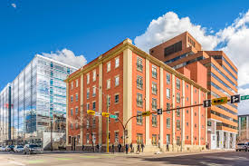100 Warehouse Conversions For Sale Hudson Lofts In Calgary Hudson Lofts Listings