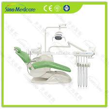 Adec Dental Chair Water Bottle by Suntem Dental Chair Suntem Dental Chair Suppliers And