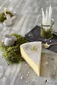 einfacher zitronen mascarpone käsekuchen