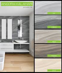 Tierra Sol Tile Vancouver Bc by Simple 90 Porcelain Tile Home Decoration Design Inspiration Of