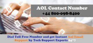 third party support services are only one phone call away so you