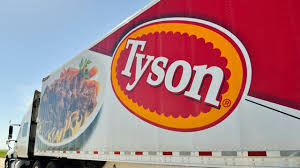 Tyson Foods Driving Jobs - Apply In 30 Seconds Tyson Foods Inc Springdale Ar Rays Truck Photos 1st Day Trucking With Schneider And I Put My Trailer In A Ditch Truckers Pay Surges As Shipping Increases Driver Shortage Could Have Consequences For Beer Industry 18year Olds Driving 18wheelers Across State Lines Countable Boston Commercial Accident Attorneys Your First Look At Paccars Zero Emissions Cargo Transport T680 Wreaths America Blog Jb Hunt Dcs Hauling Live Chickens 356483 Photo On Journalist Tysons Chickenization Of Meat Turns Farmers Lack Truckers Is Making Prices Rise The Bottom Line