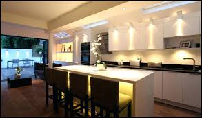 bright kitchen light fixtures kitchen island lighting options