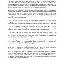 Content Editor Cover Letters 23 Education Cover Letter Cover
