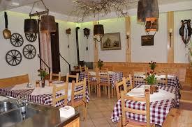 allgäuer stüble deutsches restaurant stuttgart 269