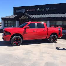 Dodge Ram 1500 With A Hellcat V8 – Engine Swap Depot 2017 Ram 1500 Interior Exterior Photos Video Gallery Zone Offroad 35 Uca And Levelingbody Lift Kit 22017 Dodge Candy Rizzos 2001 Hot Rod Network 092017 Truck Ram Hemi Hood Decals Stripe 3m Rack With Lights Low Pro All Alinum Usa Made 2009 Reviews Rating Motor Trend 2 Leveling Kit 092014 Ss Performance Maryalice 2000 Regular Cab Specs Test Drive 2014 Eco Diesel 2008 2011 Image Httpswwwnceptcarzcomimasdodge2011