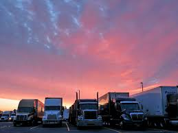 Truck Stop Sunrise By Michies-Photographyy On DeviantArt Truck Stop Sunrise By Michiesphotographyy On Deviantart Filecaltex Penong 2017 01jpg Wikimedia Commons The Located Ambergris Caye First Shipping Ta Indiana Jack And The Express Youtube American Truck Stops Online Whosale Travelcenters Of America Wikipedia Ryders Solution To Driver Shortage Recruit More Women Origin History Stops In Bay Acme 304 4th St Orlando Fl 32824 Closed Ypcom Ta Travel Center Kingman Arizona Store Truck Stop Diesel Gas New App Shows Available Parking Spaces At Than 5000
