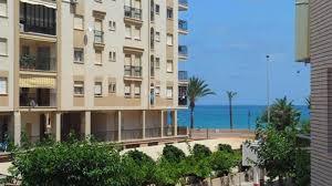 100 Apartments Benicassim Apartment By 210000 De 65 Metros Helipoliscurva Apartamento