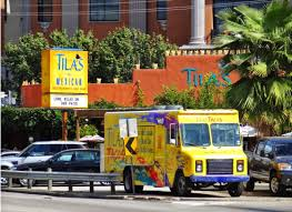 Urban Food Truck Park Houston Houston Food Truck Parks Plots Next ...