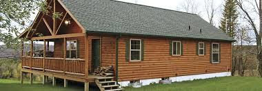 Cabin Builders In Arkansas Best Cabin Builders Texas Athens Park
