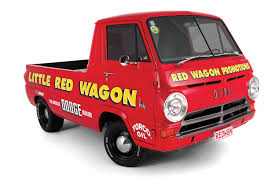 The Little Red Wagon That Was Destined For Stardom — The Motorhood Little Red Wagon Chad Horwedel Flickr Street Feature Garys Clean And Subtle 1965 Dodge A100 Pickup Jual Johnny Lightning Show Stoppers Di Amazoncom Bill Maverick Goldens 1988 Little Red Wagon Rm Auctions Icons Of Speed Modern Era Drag Racing Models Model Cars Red Wagon 72 Scout Ii Binderplanet Whats In The Box Lindberg Little Ollies Score Youtube Best Looking Classic Trucks Auto Insurance Newz Wheelstand Battle Poster Hurst Hemi Under Glass Vs