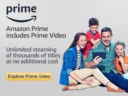 Ceiling Vent Deflector Amazon by Registers Grilles U0026 Vents Amazon Co Uk