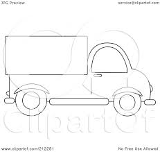 Delivery Truck Coloring Book - Worksheet & Coloring Pages Delivery Truck Clipart 8 Clipart Station Stock Rhshutterstockcom Cartoon Blue Vintage The Images Collection Of In Color Car Clip Art Library For Food Driver Delivery Truck Vector Illustration Daniel Burgos Fast 101 Clip Free Wiring Diagrams Autozone Free Art Clipartsco Car Panda Food Set Flat Stock Vector Shutterstock Coloring Book Worksheet Pages Transport Cargo Trucking