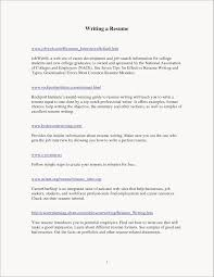 Resume Writing Services Houston   Albatrossdemos Writing Finance Paper Help I Need To Write An Essay Fast Resume Video Editor Image Printable Copy Editing Skills 11 How Plan Create And Execute A Photo Essay The 15 Videographer Sample Design It Cv Freelance Videographer Resume Sample Samples Mintresume 7 Letter Setup Template Best Design Tips Velvet Jobs Examples Refference
