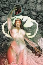 Batman Un Long Halloween Pdf by Matches Malone Comics Astonish