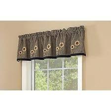Sturbridge Curtains Park Designs Curtains by Park Designs Country Checked Curtains Drapes U0026 Valances Ebay