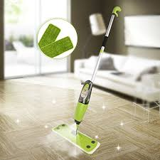 best mop for tile floors the flooring
