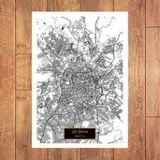 Black White Amsterdam City Map Print By PointTwoMaps On Etsy