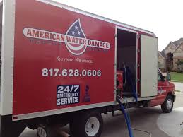 Photo Gallery | American Water Damage | Water Damage Restoration ... Tanker Truck Drking Water Stock Photos Cindys Service Livermore Ca Youtube Pictures Kyle Minick On Twitter Ncfdsc E209 210 High Yarra Valley Manheim Home And Office Delivery To The Southwest Tx Ok Sparkletts Manufaktur Dan Truk Air Teknindo Global Jaya Services Trucks Dust Control Osco Tank Sale Amazoncom Fire Toy Rescue With Shooting Lights Jims 52 24 Reviews Business
