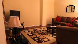 525 Student Apartments Reading PA - YouTube Two Bedroom Apartment Available On Washington Street Reading Pa Mcm Mt Penn Hollywood Court M Ount P Enn Berks County Ad Lesson Apartments In Berkshire Tower Pmi Childrens Room Lhsadp Green Park Village Homes And St Edward With Some Ulities Included