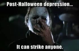 Spirit Halloween Wichita Ks Locations by Spirit Halloween Home Facebook