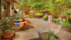 23 Small Backyard Garden Design Ideas | Amazing Backyard Small ... Small Backyard Garden Ideas Photograph Idea Amazing Landscape Design With Pergola Yard Fencing Modern Decor Beauteous 50 Awesome Backyards Decorating Of Most Landscaping On A Budget Cheap For Best 25 Large Backyard Landscaping Ideas On Pinterest 60 Patio And 2017 Creative Vegetable Afrozepcom Collection Front House Pictures 29 Deck Your Inspiration