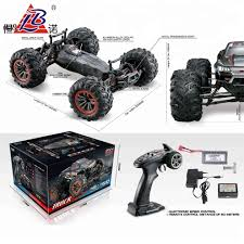 Waterproof 4x4 Rc Truck, Waterproof 4x4 Rc Truck Suppliers And ... Rc Mud Trucks For Sale The Outlaw Big Wheel Offroad 44 18 Rtr Dropshipping For Dhk Hobby 8382 Maximus 24ghz Brushless Rc Day Custom Waterproof Rhyoutubecom Wd Concept Semitruck Project Hd Waterproof 4x4 Truck Suppliers And Keliwow Off Road Jeep 4wd 122 Scale 2540kmph High Speed Redcat Racing Volcano V2 Electric Monster Ebay Zd 9106s Car Red Best Short Course On The Market Buyers Guide 2018 Hbx 12891 24ghz 112 Buggy Sand Rail Cars Under 100 Roundup Cheap Great Vehicles