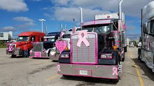 Breast Cancer Convoys Deliver $114,500 For Cure | Today's ... Bbt Becker Bros Trucking Inc Home Facebook Benton Brothers Boston Y15 Daf Xf95 Trucks Pinterest Double Drop Float 2014 Flickr Bcb Transport Top Rated Companies In Texas T6 Truck Fest Peterborough 03052015 Mark Mercedes Actros Lady Rebecca Lou At Ho Pin By Paulie On Everything Trucksbusesetc Cars Ats Intertional Breakbulk Americas Event Guide Daf Stock Photos Images Page 2 Alamy Otr September 2017 Over The Road Magazine Issuu Logistics