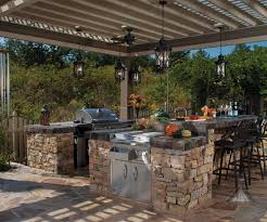 Modern Outdoor Bbq Area Stainless Steel Propane Grill Gas Also Bbq ... Outdoor Barbecue Ideas Small Backyard Grills Designs Modern Bbq Area Stainless Steel Propane Grill Gas Also Backyard Ideas Design And Barbecue Back Yard Built In Small Kitchen Pictures Tips From Hgtv Best 25 Area On Pinterest Patio Fireplace Designs Ritzy Brown Floor Tile Indoor Rustic Ding Table Sweet Images About Rebuild On Backyards Kitchens Home Decoration
