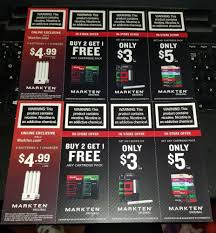 Coupons Desnation Xl Promo Codes Best Prices On Bikes Launch Coupon Code Stackthatmoney Stm Forum Codes Hotwirecom Coupons Monster Mini Golf Miramar Lot Of 6 Markten Xl Ecigarette Coupons Device Kit 1 Grana Coupon Code Lyft Existing Users June 2019 Starline Brass Markten Lokai Bracelet July 2018 By Photo Congress Vuse Vapor In Store Samuels Jewelers Discount Sf Ballet