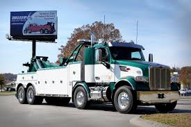 PETERBILT - TOW TRUCK Century 9055XL Longer Recovery Boom ... New And Used Commercial Truck Dealer Lynch Center West Way Towing Company In Broward County World Recovery Inc Home Facebook Hester Morehead Roadside Assistance Heavy Duty Bresslers Garage Auto Service Photos Padil Mangalore Pictures Toyota Tacoma Towing Capacity Beautiful Toyota 2019 20 Atlas Services For Trucks Sake Learn The Difference Between Payload
