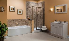 Bathtub Reglazing Denver Co by Bathroom Remodeling Denver Bathroom Remodelers Bath Planet Denver