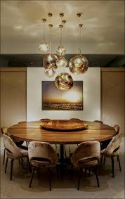 99 Fresh Home Decor Lighting Ideas Rustic Track Lighting Awesome Chandeliers