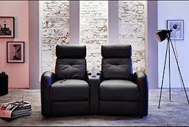 fernsehsofa test vergleich 2021 7 beste sofa garnituren