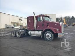 Kenworth Conventional Trucks In Maryland For Sale ▷ Used Trucks On ... 2007 Peterbilt 379 Heavy Duty Trucks Cventional W Truck Dealerscom Dealer Details Ruan Sales For Sale In Boise My Lifted Ideas Used Palmetto Ga On Buyllsearch Caterpillar Gmc Volvo White Wah Sleeper 1984 Autocar Other Pontiac Il 113543270 Cmialucktradercom 7e 82019 New Car Reviews By Javier M Rodriguez Semi For Mcallen Texas Wonderful Kenworth W900l 2008 Cventional 340 Box Van 561702 Single Axle Sleepers N Trailer Magazine